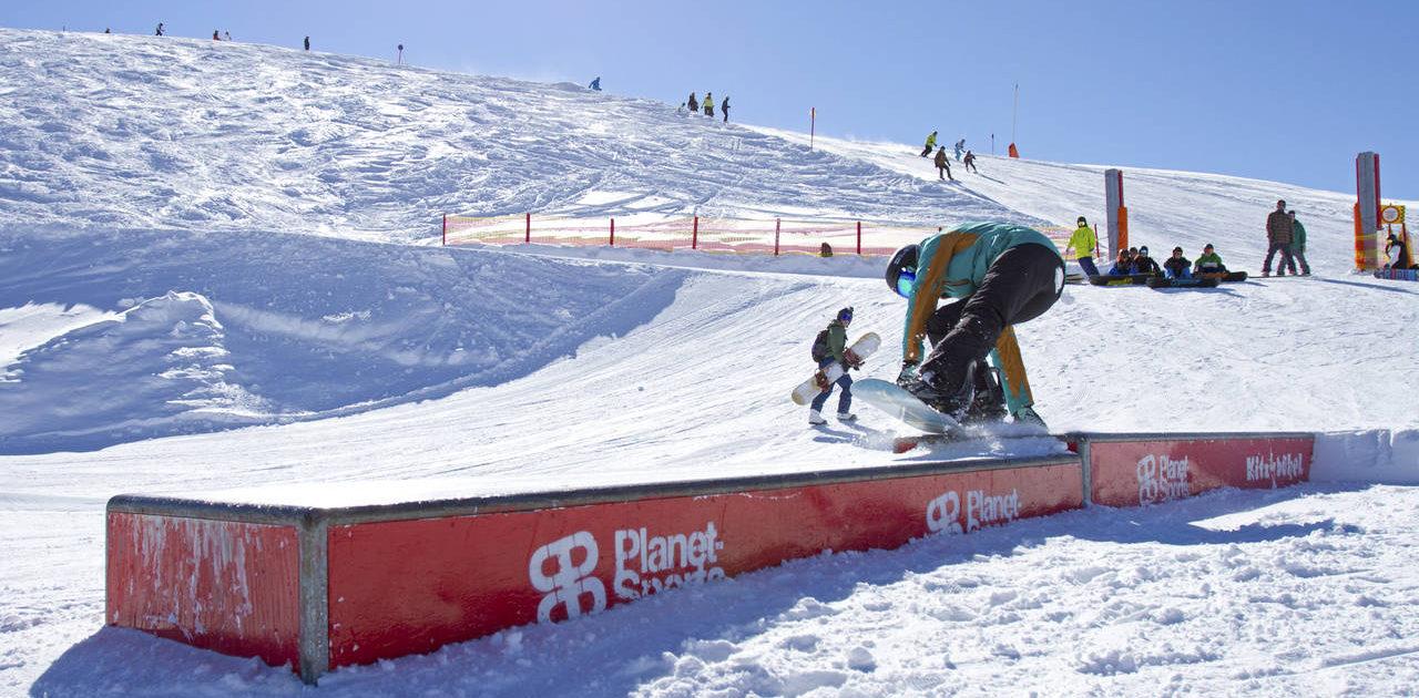pasen jeugd skikamp