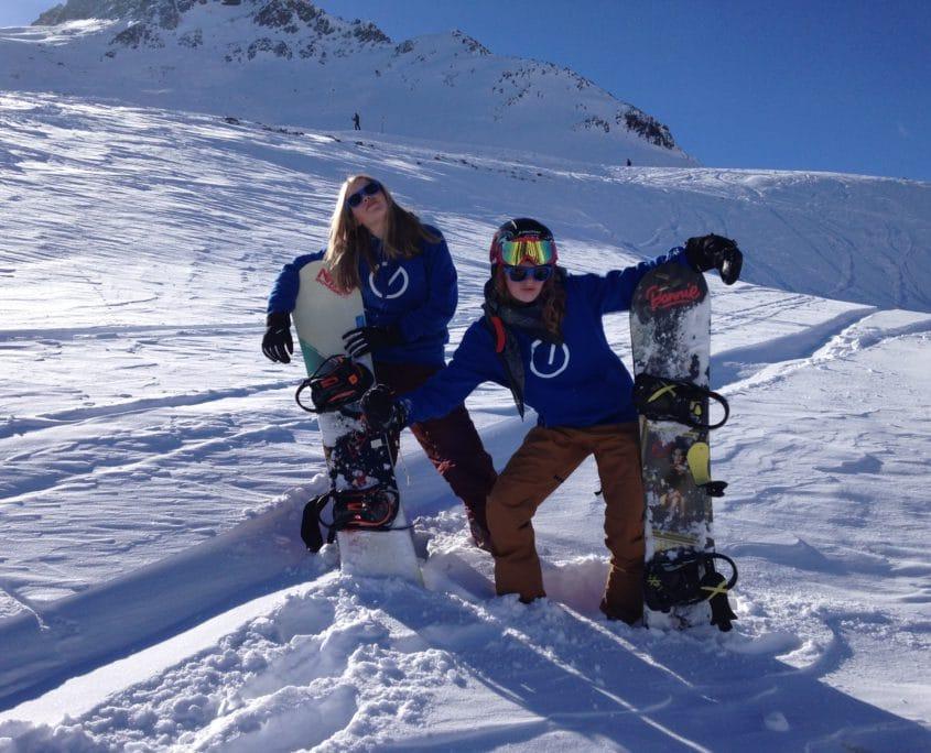 snowboard jeugd krokus
