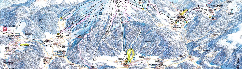 kronplatz jongeren skivakantie