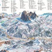 ski jeugd sella ronda