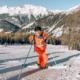 monitor skireis