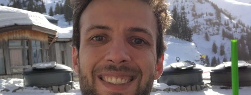 monitor skivakantie